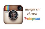 Insight en el caso Instagram, Cover