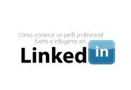 Cover Linkedin