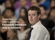 Facebook New Ads Cover Small
