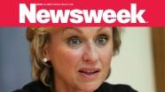 0413_newsweek