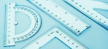 rulers-measurement